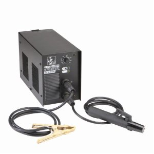 inverter arc tig welder