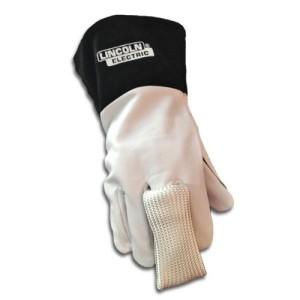 Weld Monger TIG Welding Finger Heat Shield